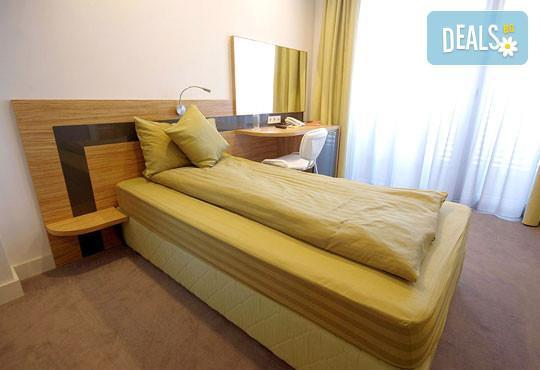 Хотел Мак 3* - снимка - 2