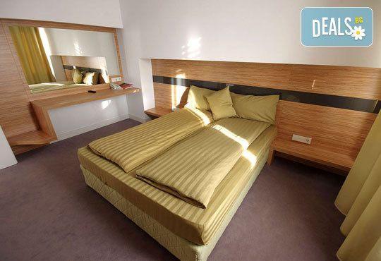 Хотел Мак 3* - снимка - 3