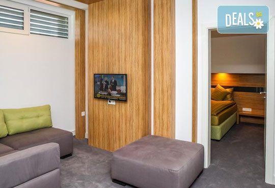 Хотел Мак 3* - снимка - 9