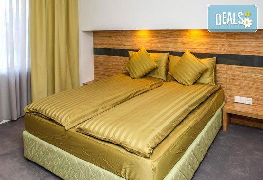 Хотел Мак 3* - снимка - 4