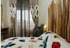 Хотел Каза Арт - thumb 4