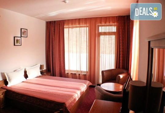 Хотел Боженци - снимка - 3