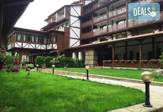 Хотел Боженци - снимка - 18