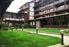 Хотел Боженци - thumb 18
