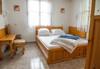 Семеен хотел Бърдени - thumb 3