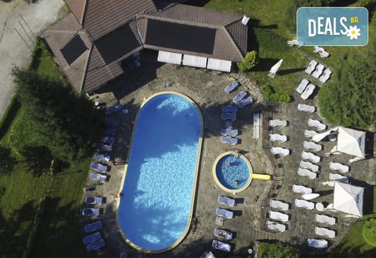 Семеен хотел Марагидик 3* - снимка - 28