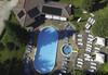 Семеен хотел Марагидик - thumb 28