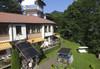 Семеен хотел Марагидик - thumb 39