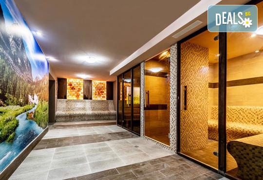 Семеен хотел Марагидик 3* - снимка - 15