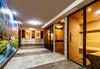 Семеен хотел Марагидик - thumb 15