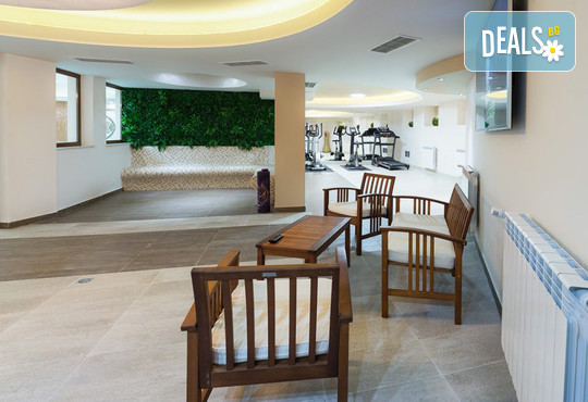 Семеен хотел Марагидик 3* - снимка - 16