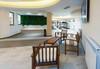 Семеен хотел Марагидик - thumb 16