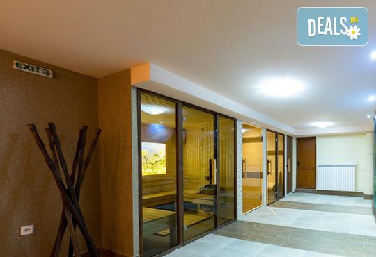 Семеен хотел Марагидик 3* - снимка - 17