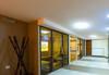 Семеен хотел Марагидик - thumb 17