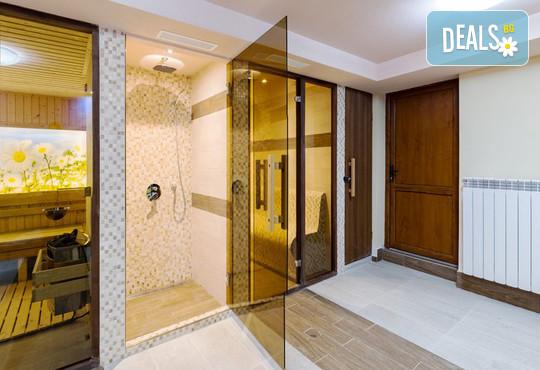 Семеен хотел Марагидик 3* - снимка - 18
