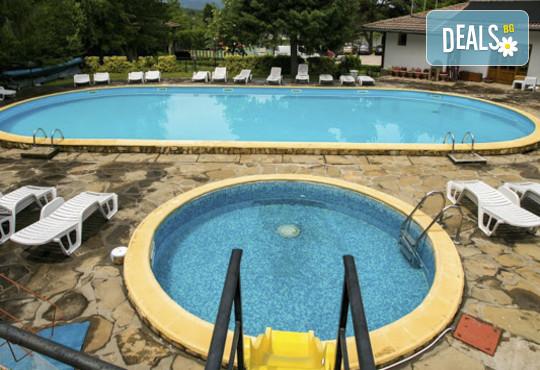 Семеен хотел Марагидик 3* - снимка - 25