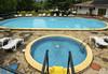Семеен хотел Марагидик - thumb 25