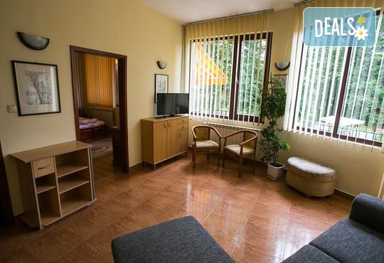 Семеен хотел Марагидик 3* - снимка - 5