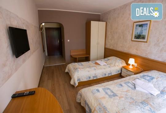 Семеен хотел Марагидик 3* - снимка - 4