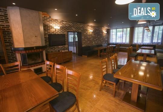 Семеен хотел Марагидик 3* - снимка - 14