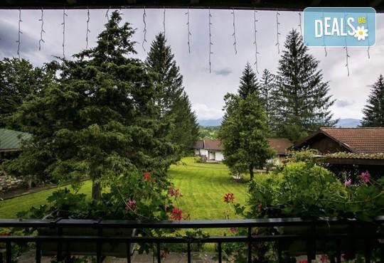 Семеен хотел Марагидик 3* - снимка - 32
