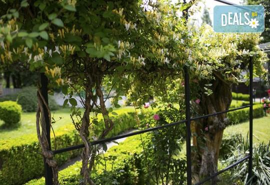 Семеен хотел Марагидик 3* - снимка - 36