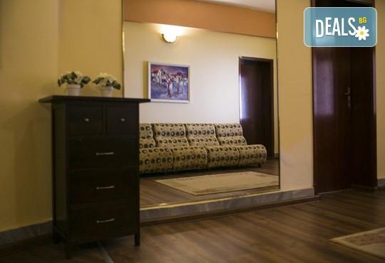Семеен хотел Марагидик 3* - снимка - 7