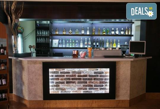 Семеен хотел Марагидик 3* - снимка - 11