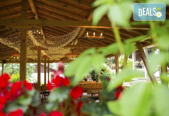 Семеен хотел Марагидик 3* - снимка - 37