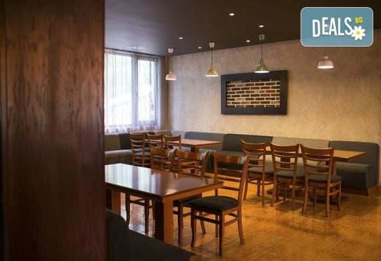 Семеен хотел Марагидик 3* - снимка - 12