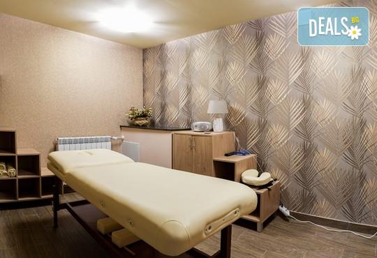 Семеен хотел Марагидик 3* - снимка - 20