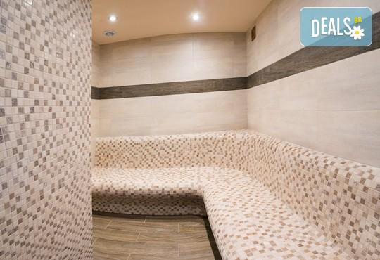 Семеен хотел Марагидик 3* - снимка - 21