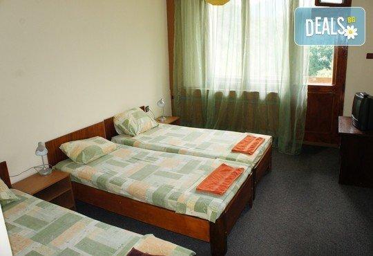 Хотел Черни Вит 2* - снимка - 3