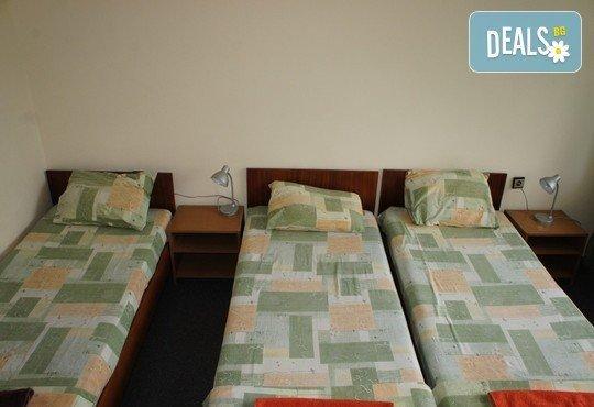 Хотел Черни Вит 2* - снимка - 4