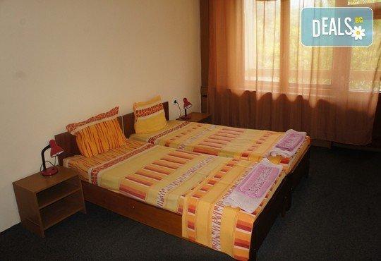 Хотел Черни Вит 2* - снимка - 6