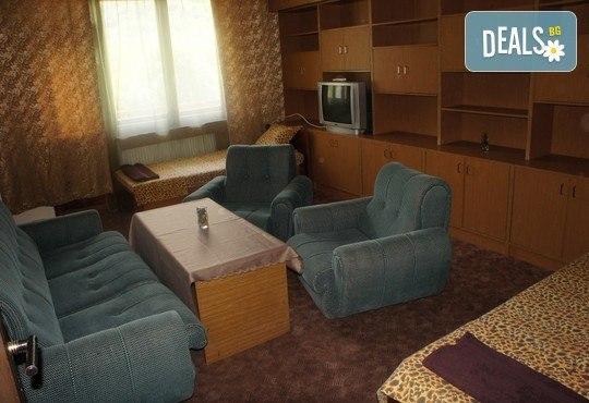 Хотел Черни Вит 2* - снимка - 7