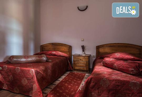 Хотелски комплекс Еленски Ритон 3* - снимка - 8