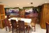 Почивка през февруари в семеен хотел Извора 2* в Трявна! Нощувка със закуска или закуска и вечеря, безплатно настаняване за дете до 4.99г. - thumb 25