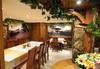 Почивка през февруари в семеен хотел Извора 2* в Трявна! Нощувка със закуска или закуска и вечеря, безплатно настаняване за дете до 4.99г. - thumb 26