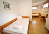 Почивка през февруари в семеен хотел Извора 2* в Трявна! Нощувка със закуска или закуска и вечеря, безплатно настаняване за дете до 4.99г. - thumb 5