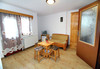Почивка през февруари в семеен хотел Извора 2* в Трявна! Нощувка със закуска или закуска и вечеря, безплатно настаняване за дете до 4.99г. - thumb 9