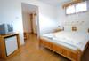 Почивка през февруари в семеен хотел Извора 2* в Трявна! Нощувка със закуска или закуска и вечеря, безплатно настаняване за дете до 4.99г. - thumb 11