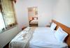 Почивка през февруари в семеен хотел Извора 2* в Трявна! Нощувка със закуска или закуска и вечеря, безплатно настаняване за дете до 4.99г. - thumb 14