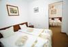 Почивка през февруари в семеен хотел Извора 2* в Трявна! Нощувка със закуска или закуска и вечеря, безплатно настаняване за дете до 4.99г. - thumb 18