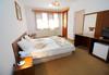 Почивка през февруари в семеен хотел Извора 2* в Трявна! Нощувка със закуска или закуска и вечеря, безплатно настаняване за дете до 4.99г. - thumb 19