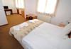Почивка през февруари в семеен хотел Извора 2* в Трявна! Нощувка със закуска или закуска и вечеря, безплатно настаняване за дете до 4.99г. - thumb 21