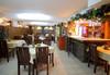 Почивка през февруари в семеен хотел Извора 2* в Трявна! Нощувка със закуска или закуска и вечеря, безплатно настаняване за дете до 4.99г. - thumb 24