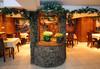 Почивка през февруари в семеен хотел Извора 2* в Трявна! Нощувка със закуска или закуска и вечеря, безплатно настаняване за дете до 4.99г. - thumb 22