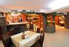 Почивка през февруари в семеен хотел Извора 2* в Трявна! Нощувка със закуска или закуска и вечеря, безплатно настаняване за дете до 4.99г. - thumb 23