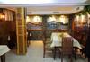 Почивка през февруари в семеен хотел Извора 2* в Трявна! Нощувка със закуска или закуска и вечеря, безплатно настаняване за дете до 4.99г. - thumb 27
